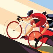 Bicycle Tour游戲下載