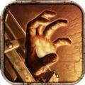 末世对决 v1.0 手机版下载
