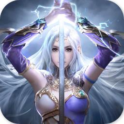 光明荣耀腾讯版下载v1.0.12.2628