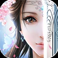 逐梦三生游戏下载v3.8.0