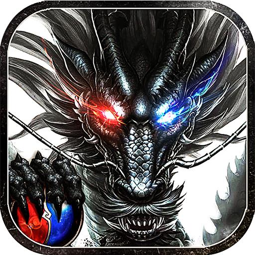 暴打神魔游戏下载v1.0