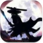 邪灵逆仙穹游戏v1.0