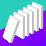 Color Domino3D游戲下載