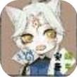 星黎阴阳师安卓版下载v1.0.2
