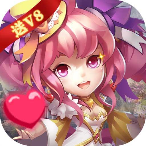 斗罗大陆神界传说2高爆版下载v2.2.1