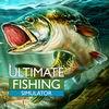 Ultimate Fishing Simulator安卓版下載