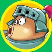 胖子骑士 v1.0.2 游戏下载