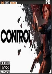 控制Control 游戏