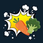 煮厨大作战 v1.0 游戏下载