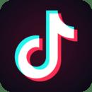 抖银短视频app旧版 v11.3.0 下载