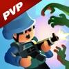 末日小队 v6.0.2 游戏下载