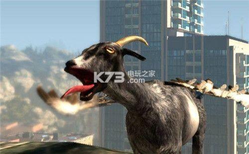 使命羊唤 游戏下载 截图