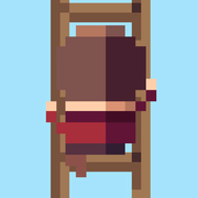 梯子登山者 v1.01 下载