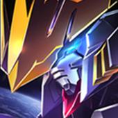 StrikeG手游下载v1.0.7