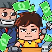 工厂大富翁游戏下载v1.0.1