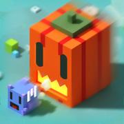 暴走方块3D v1.0 游戏下载