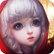 小红帽公测版下载v1.0.5