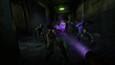 消逝的光芒2 游戏下载 截图