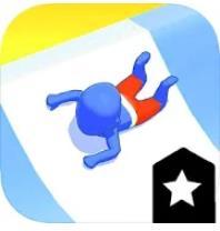 Aquapark Games.io游戏下载v1.2