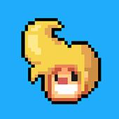 Hair Dash安卓版下载v1.0.0