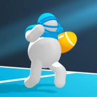 球球混斗 v2.0 游戏下载