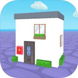 Wash House 3D v1.5 游戏下载