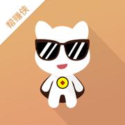 帮赚侠 v2.4.6 app下载