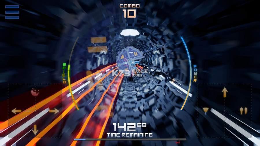 幽暗城 v1.0 游戏下载 截图