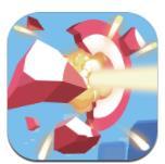 抖音射爆游戏下载v1.0.0