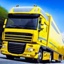 欧洲越野卡车模拟2019游戏下载v1.0