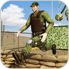 军队训练战斗技能游戏下载v1.0