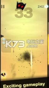 最后的忍者暗影怪物 v1.0 游戏下载 截图