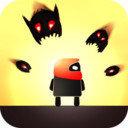 最后的忍者暗影怪物游戏下载v1.0