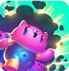 Crowd Royale v1.0.3 游戏下载