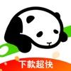 熊猫贷款 v3.0.3 app下载