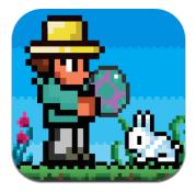 泰拉瑞亚1.2.4.1 手机版下载