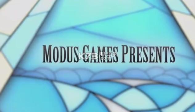 Cris Tales 游戏下载 截图