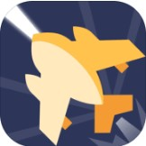 圆环射击 v1.0.0 安卓版下载