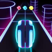 Roller Rush下载v1.1