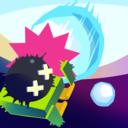 雪地大作战游戏下载v1.1