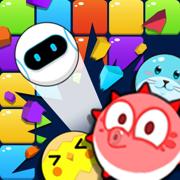 全民消砖块 v1.0 游戏下载