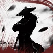 新刀剑天下 v1.0.0 游戏下载