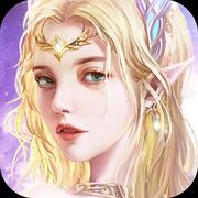 魔劫女神 v1.0 游戏下载