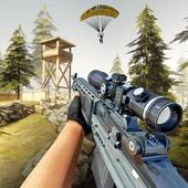 FPS狙击手2019游戏下载v1.3