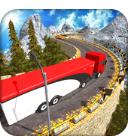 欧元卡车上坡模拟器 v1.0 下载
