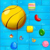 吃鸡球球 v1.0.1 安卓版下载