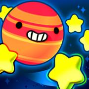 Star.io v0.0.1 游戏下载