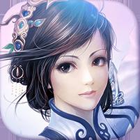 逆天仙缘无限元宝版下载v1.0.0
