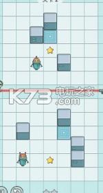 玩转机器人 v1.2 游戏下载 截图