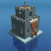 炮打城堡游戏下载